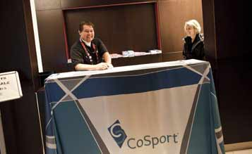 emp_cosport_manager